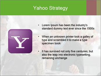 0000076290 PowerPoint Templates - Slide 11
