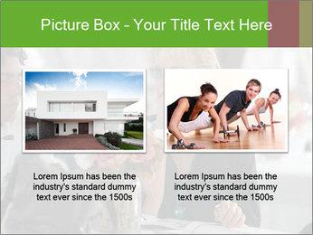 0000076290 PowerPoint Templates - Slide 18