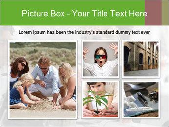 0000076290 PowerPoint Templates - Slide 19