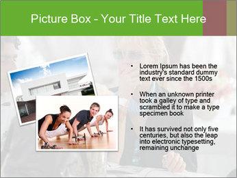 0000076290 PowerPoint Templates - Slide 20