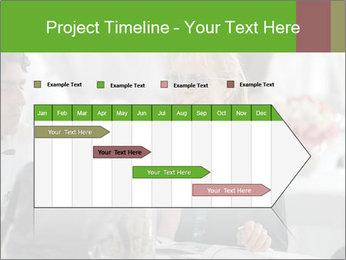 0000076290 PowerPoint Templates - Slide 25