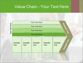 0000076290 PowerPoint Templates - Slide 27