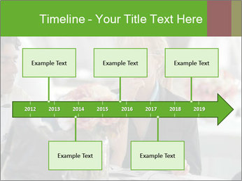 0000076290 PowerPoint Templates - Slide 28