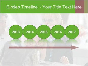0000076290 PowerPoint Templates - Slide 29