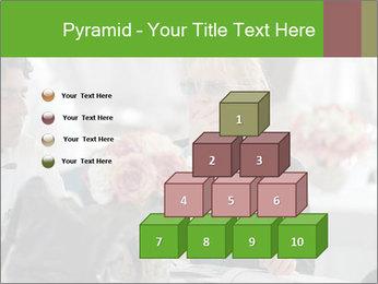 0000076290 PowerPoint Templates - Slide 31