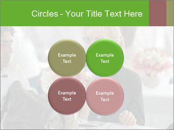 0000076290 PowerPoint Templates - Slide 38