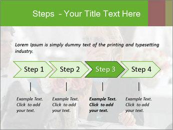 0000076290 PowerPoint Templates - Slide 4