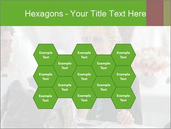 0000076290 PowerPoint Templates - Slide 44