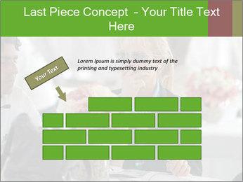 0000076290 PowerPoint Templates - Slide 46
