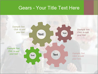 0000076290 PowerPoint Templates - Slide 47