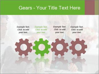 0000076290 PowerPoint Templates - Slide 48