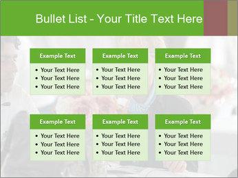0000076290 PowerPoint Templates - Slide 56