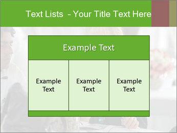 0000076290 PowerPoint Templates - Slide 59