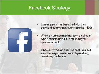 0000076290 PowerPoint Templates - Slide 6