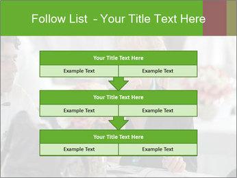 0000076290 PowerPoint Templates - Slide 60