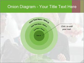 0000076290 PowerPoint Templates - Slide 61