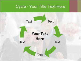 0000076290 PowerPoint Templates - Slide 62