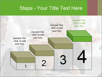 0000076290 PowerPoint Templates - Slide 64