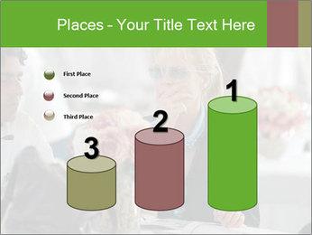 0000076290 PowerPoint Templates - Slide 65