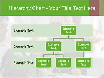 0000076290 PowerPoint Templates - Slide 67