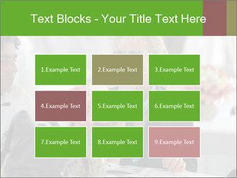 0000076290 PowerPoint Templates - Slide 68