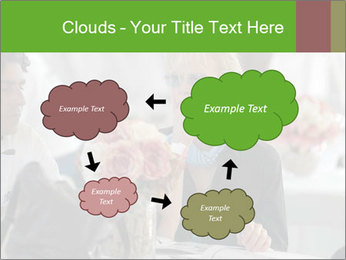 0000076290 PowerPoint Templates - Slide 72