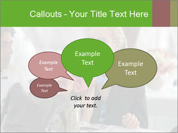 0000076290 PowerPoint Templates - Slide 73