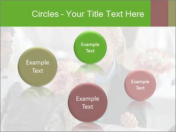 0000076290 PowerPoint Templates - Slide 77