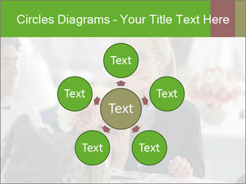 0000076290 PowerPoint Templates - Slide 78
