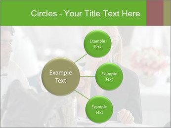 0000076290 PowerPoint Templates - Slide 79