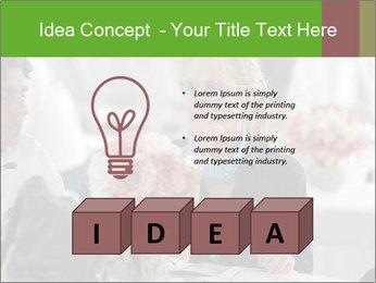 0000076290 PowerPoint Templates - Slide 80