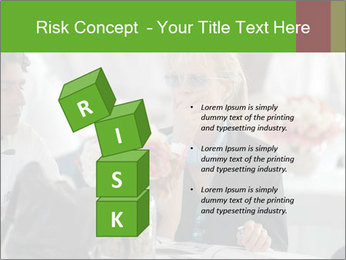0000076290 PowerPoint Templates - Slide 81