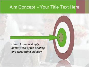 0000076290 PowerPoint Templates - Slide 83