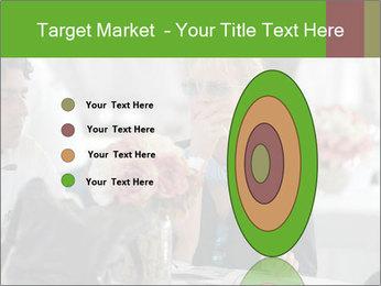 0000076290 PowerPoint Templates - Slide 84