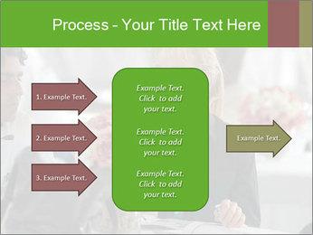 0000076290 PowerPoint Templates - Slide 85