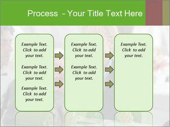 0000076290 PowerPoint Templates - Slide 86