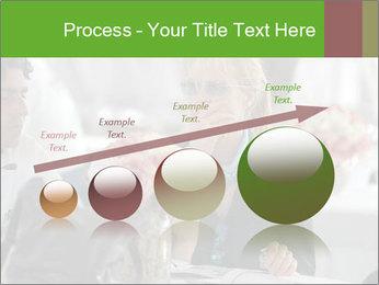 0000076290 PowerPoint Templates - Slide 87