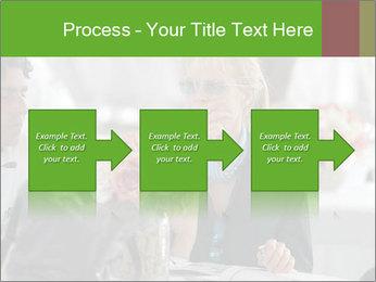 0000076290 PowerPoint Templates - Slide 88