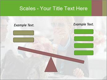 0000076290 PowerPoint Templates - Slide 89