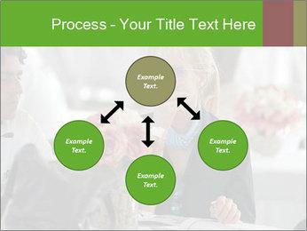 0000076290 PowerPoint Templates - Slide 91