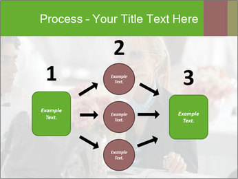 0000076290 PowerPoint Templates - Slide 92