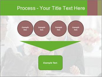 0000076290 PowerPoint Templates - Slide 93