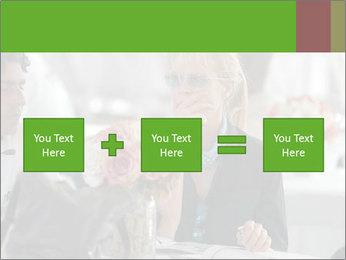 0000076290 PowerPoint Templates - Slide 95