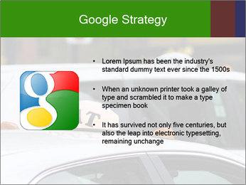0000076291 PowerPoint Templates - Slide 10