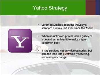 0000076291 PowerPoint Templates - Slide 11