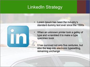 0000076291 PowerPoint Templates - Slide 12