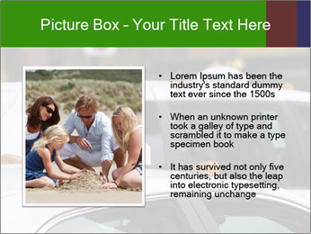 0000076291 PowerPoint Templates - Slide 13