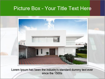 0000076291 PowerPoint Templates - Slide 15