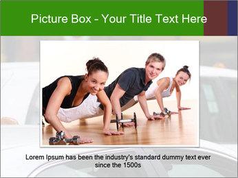 0000076291 PowerPoint Templates - Slide 16