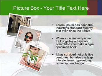 0000076291 PowerPoint Templates - Slide 17